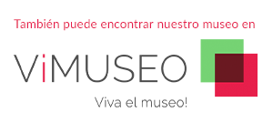 ViMuseo Banner